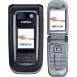 Débloquer son téléphone nokia 6267