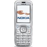 Débloquer son téléphone nokia 6275i