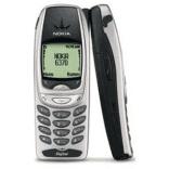 Débloquer son téléphone nokia 6370