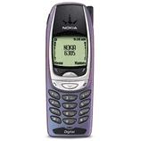 Débloquer son téléphone nokia 6385