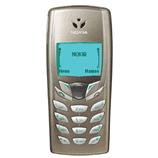 Débloquer son téléphone nokia 6510