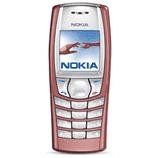 Débloquer son téléphone nokia 6560