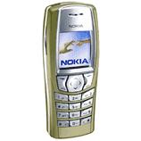 Débloquer son téléphone nokia 6585