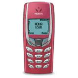Débloquer son téléphone nokia 6590