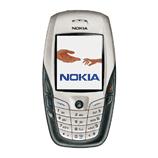 Débloquer son téléphone nokia 6600
