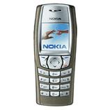 Débloquer son téléphone nokia 6610