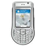 Débloquer son téléphone nokia 6630