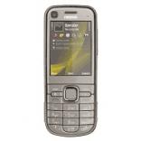 Débloquer son téléphone nokia 6720 Classic
