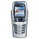 Débloquer son téléphone nokia 6800