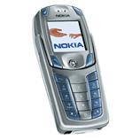 Débloquer son téléphone nokia 6820