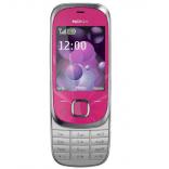 Débloquer son téléphone Nokia 7230