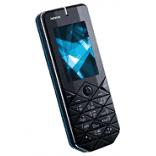Désimlocker son téléphone Nokia 7500