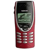 Débloquer son téléphone nokia 8210