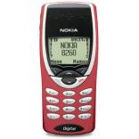 Débloquer son téléphone nokia 8260