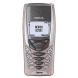 Débloquer son téléphone nokia 8280