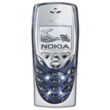 Débloquer son téléphone nokia 8310