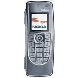 Débloquer son téléphone nokia 9300(i)