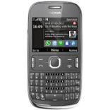 Débloquer son téléphone Nokia Asha 302