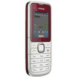 Débloquer son téléphone Nokia C1-01