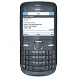 Débloquer son téléphone Nokia C3