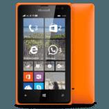 Désimlocker son téléphone Nokia Lumia 435