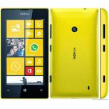 Désimlocker son téléphone Nokia Lumia 520