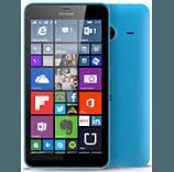 Désimlocker son téléphone Nokia Lumia 640