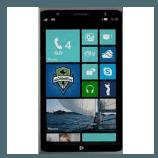 Désimlocker son téléphone Nokia Lumia 950