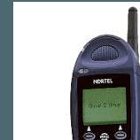Débloquer son téléphone Nortel 1181