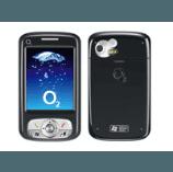 Débloquer son téléphone O2 Smartphone