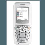Désimlocker son téléphone O2 X1i