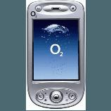 Désimlocker son téléphone O2 XDA Argon