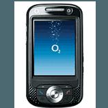 Désimlocker son téléphone O2 XDA Atom Life