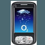 Désimlocker son téléphone O2 XDA Atom
