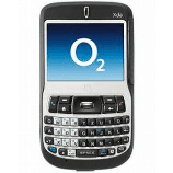 Désimlocker son téléphone O2 XDA Cosmo
