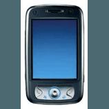 Désimlocker son téléphone O2 XDA Flame
