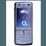 Désimlocker son téléphone O2 XDA Graphite