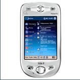 Désimlocker son téléphone O2 XDA II