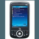 Débloquer son téléphone o2 XDA Orbit