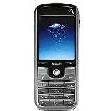 Désimlocker son téléphone O2 XDA SP