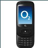 Désimlocker son téléphone O2 XDA Star