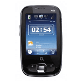 Désimlocker son téléphone O2 XDA Zest