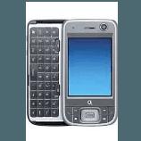 Désimlocker son téléphone O2 XDA Zinc