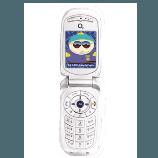 Désimlocker son téléphone O2 XM