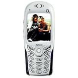 Désimlocker son téléphone O2 Xphone