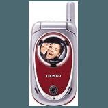 Débloquer son téléphone Okwap S361