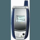 Débloquer son téléphone Okwap S768