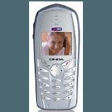 Débloquer son téléphone onda N1000iB