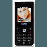 Débloquer son téléphone onda N1020