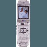 Débloquer son téléphone Onda N3030